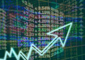 social trading broker vergleich