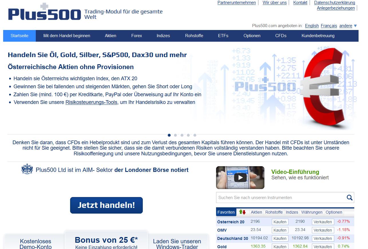 support plus500 com
