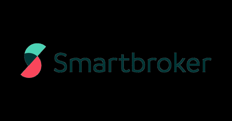 Erfahrungen Smartbroker